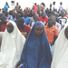 Eight arrested over Boko Haram Chibok abduction: police