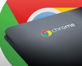 65 Chromebook tips for maximum productivity