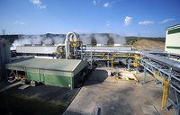 Hot rocks: Kenya taps geothermal heat to boost power