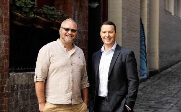 Australia's PictureWealth seeks financial advisory clients for its 'welfie'-taking personal finance app