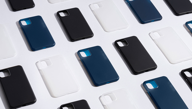 Best iPhone 11 cases: For iPhone 11, 11 Pro, and 11 Pro Max