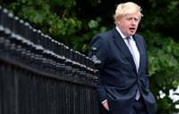 British PM seeks Brexit breakthrough as polls tighten