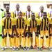 Proline progress after goalless draw in Malawi