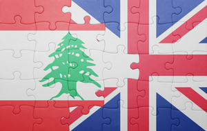 lebanon-uk