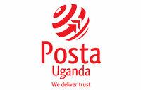 Posta Uganda