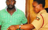 Stecia's husband bail application delayed
