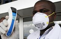 Uganda receives sh1.8b for Ebola control