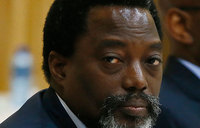 UN condemns rise in DR Congo rights violations