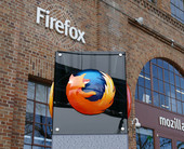Mozilla tests VPN-like Firefox Private Network for Firefox browsers