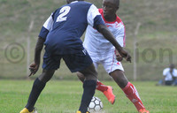 Vipers, KCCA make perfect starts