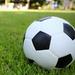 FUFA Big League: Proline take on Wandegeya FC