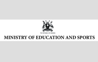 Notice from Ministry of Education