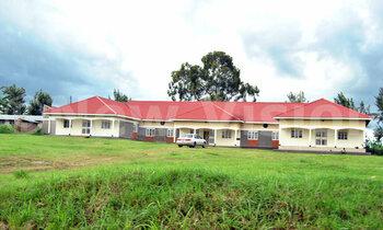 The kabarole district youth council at nyabukara fort portal 350x210