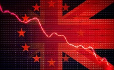 Sterling regains momentum as Article 50 trigger looms