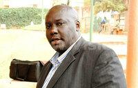 MP Kabaziguruka's treason case flops
