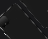 Five burning Pixel 4 questions following Google's official 'leak'