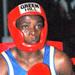 Uganda's sports hubs: Kisenyi and Katwe