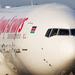 Strikes cause turbulence at Kenya Airways