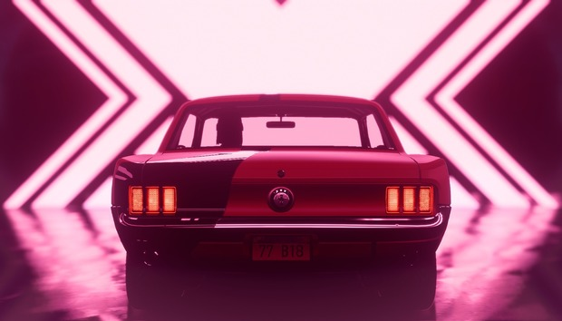Need for Speed: Heat review: The best Need for Speed this generation, but the formula's well-worn