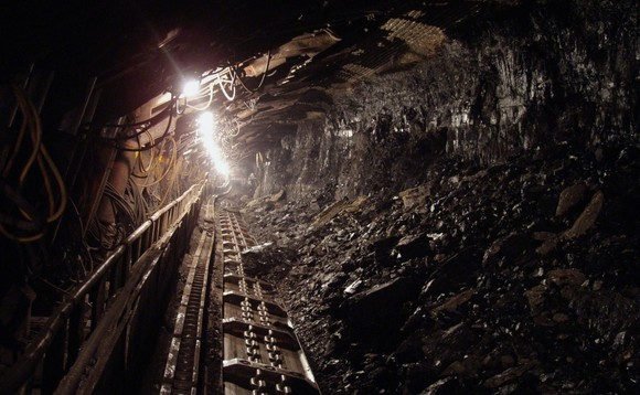 BNPP AM steps up climate change commitments with tighter coal-exclusion policy