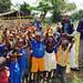 SA-based Katumba to build school in Mityana