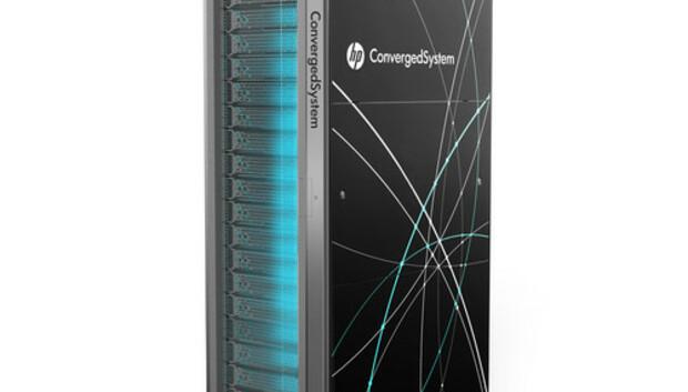 hpconvergedsystem2500