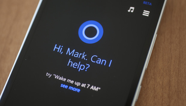 Will Cortana go the way of Windows Phone?