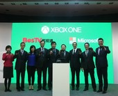 xbox20one20is20coming20to20china20this20september500