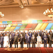 President Museveni's speech at the TICAD Summit in Japan