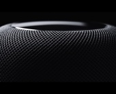 With iOS 12, the HomePod finally feels like a member of the household