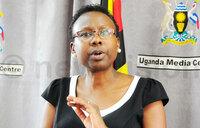 Govt advises on Ebola safety during festive days