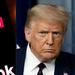 Trump targets TikTok again with new executive order