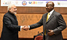 Museveni, Modi call for UN Security Council reform