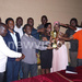 Kireka Chess Club vows to stay top