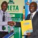URSB, THETA to protect traditional health knowledge