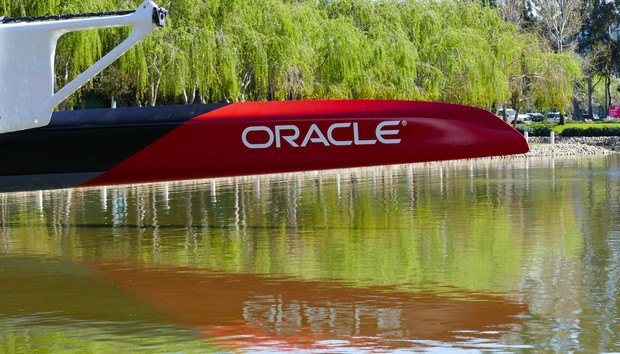 Oracle apps make blockchain easier, but consortium challenges remain