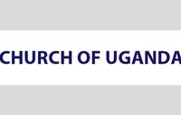 Notice from Church of Uganda