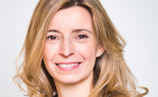 Candriam promotes Elena Guanter to head of Clients Relations for Iberia