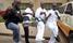 Taekwondo: Uganda finishes second at ITF Africa Cup