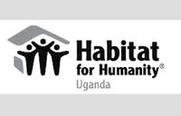 Notice from Habitat for Humanity Uganda