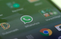 WhatsApp patches flaw after spyware revelation