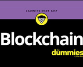 blockchain-for-dummies