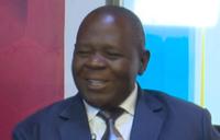 Elderly in dire need of Parliament seats - Madada