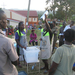 Counting still underway in Mpigi