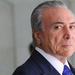 Brazilian president faces election court showdown