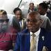 New-look Uganda Airlines completes maiden flight