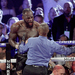 Wilder will reportedly seek rematch with Fury