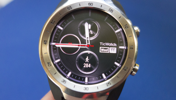 mobvoiticwatchprofront100763775orig