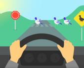 googlemapsnavigationbeta100679116orig