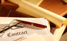 The dangers lurking in investment manager contracts
